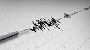Kepulauan Mentawai digoncang Gempa Berkekuatan 5,5 Skala Richter