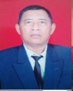 H.Abd.Razak,SH