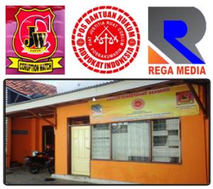 JCW Bersama POSBAKUMADIN Pengadilan Negeri Sampang Berikan Bantuan Hukum Ke Orang Miskin Secara Gratis