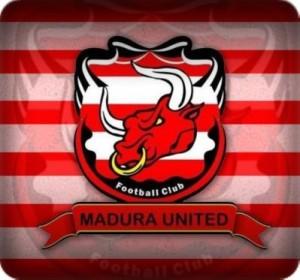 Jadwal Pertandingan Madura United Selama Bulan Ramadhan