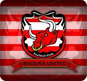 083483200_1453730039-logo-madura-united