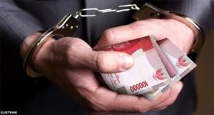 uang-korupsi-ilustrasi