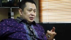 Bambang-Soesatyo
