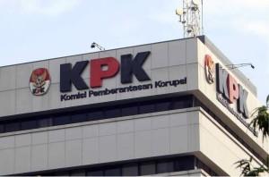 kantor-kpk
