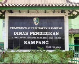 kantor-dinas-pendidikan-kab-sampang