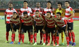 Live-Streaming-Pusamania-Borneo-FC-Vs-Madura-United
