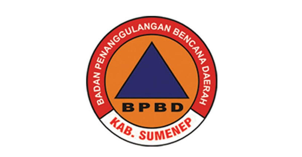 Logo 1509193397952