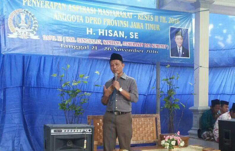 H.Hisan