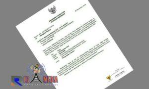 Putusan MK Segera Dilaksanakan, Ini Komentar Penyelenggara dan Paslon Pilbup Sampang