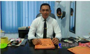 Kepala BPBD Sampang: Selamat Atas Dilantiknya Paslon Jihad