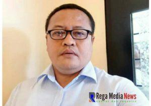Dirut CV Maulana Jaya Robatal Ucapkan Selamat Atas Dilantiknya Jihad Sebagai Bupati-Wabup Sampang