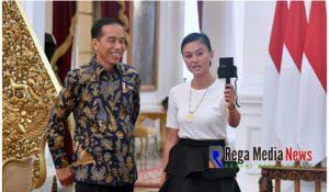 Ini Beberapa Nama Yang Digadang-Gadang Sebagai Calon Kuat Menteri Jokowi-Makruf Amin