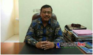 Disperdagprin Sampang Ucapkan Selamat Atas Pelantikan Bupati Dan Wakil Bupati Terpilih Sampang