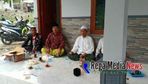 Amankan Suara Prabowo, FPI Robatal Ikut Pantau TPS