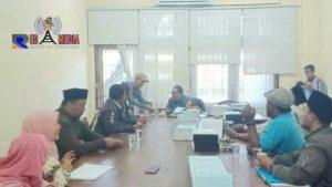 Tak Mau Digusur, Warga Kampung Sekar Bunguh Bangkalan Minta Diperdayakan