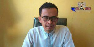 Dua Permohonan Sengketa Pemilu Legislatif di Sampang Diterima MK