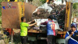 DLH Blitar: Berharap Masyarakat Bisa Kelola Sampah