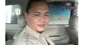 Cegah Stunting Di Gorontalo Perlu Keterlibatan Semua Pihak
