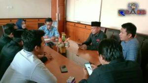 5 Tahun Dana Desa Bergulir, Anggaran ATK dan Gaji Perangkat di Sampang Disorot