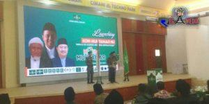 Fenomena Baru Di Harlah Ke-94 PCNU Kota Cimahi
