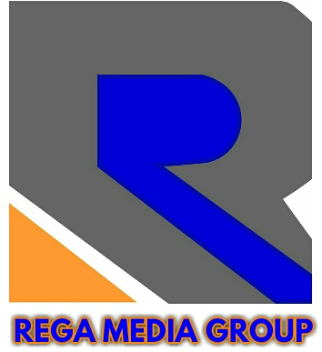 Regamedianews.com