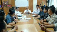 FKPLKB Usulkan Perubahan Nomenklatur TPD/K Menjadi PLKB Non PNS