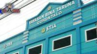 Yayasan Bina Taruna Gorontalo Keluarkan Surat Edaran Himbauan Cegah Corona
