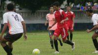 Mantan Pemain Persib Bandung U-19 Gabung Ke Persesa Sampang