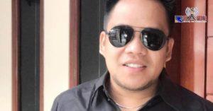 Pengacara Bank BPR Legian Sebut Titian Wilaras Hanyalah Korban