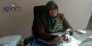Termasuk Aceh Selatan, Dari 102 Kabupaten-Kota Yang Diizinkan Beraktivitas Normal