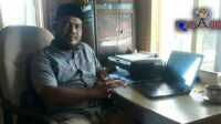Menunggu Kehadiran Wakil Bupati Aceh Selatan