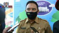 Belum Semua Warga Kota Bandung Ambil Bantuan JPS