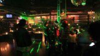 Tempat Hiburan Malam di Bandung Boleh Dibuka, Tapi Ada Syaratnya