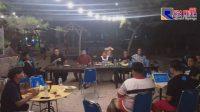 Gelar Kopdar, Asprim Rencanakan Bertemu Empat Pimpinan Daerah di Madura