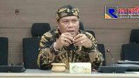 Mimpi Ketua Komisi I DPRD Cimahi Bentuk Pokja Wartawan Terwujud