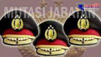 Empat Kapolsek di Kawasan Pantura Sampang Akan Dijabat Lulusan Akpol