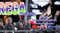 Rega Multimedia, Hadir Layani Kebutuhan Ditengah Kemajuan Tekhnologi