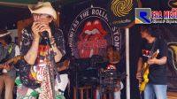 Cengli: Stoners Bukan Hanya Bercerita Music, Tapi Juga Tentang Kepedulian