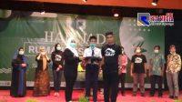 Rayakan HUT Ke 2, Rumah Desa Hebat Gelar Acara Bertajuk 'Pemuda Bisa Apa'