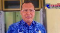 Penyuntikan Vaksin Pertama di Bangkalan Ditunda