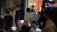 Vaksin Covid-19 Tiba di Sampang, Dinkes: Vaksinasi Pertama Petugas Medis