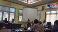 Angka Kemiskinan di Bangkalan Tak Berkurang, RAR Tekan Dinsos Umumkan Penerima Bansos
