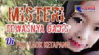 Hingga Kini, Polres Sampang Belum Berhasil Ungkap Penyebab Tewasnya Gadis di Paopale Laok