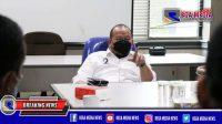 Ibadah Haji Tak Ada Kepastian, Ini Kata Ketua DPD RI