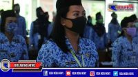 Jelang Imlek, ASN dan Pegawai BUMN Dilarang Liburan