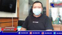 Perbup Pilkades 2021 Masih Dibahas di DPRD Sampang