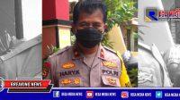 Kasus Tawuran di Pasar Loak Surabaya, Polisi Tetapkan Dua Orang DPO