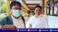 DPRD Bangkalan Minta Kepsek Naikkan Honor Guru Sukwan
