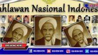 Digagas Sejak Tahun 2018, Gelar Pahlawan Syaikhona Kholil Mendapatkan Lampu Hijau