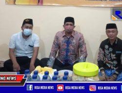 Silaturahmi Bersama Anggota DPR RI, JCP Bahas UU ITE Hingga Perlindungan Guru Ngaji